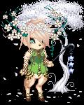 Kayne Silversong's avatar