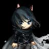milks83's avatar