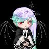 Efa Chaos's avatar