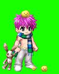 Gideon627's avatar