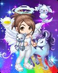 ItsAmberhii's avatar