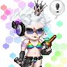 XBear's avatar
