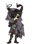 Drakojc's avatar