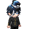 LadyxLenneth's avatar