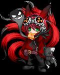 II Reaper1124 II