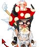 zoeyzoobear's avatar