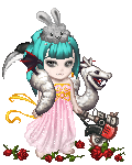 kehari_ginko's avatar