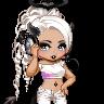 TinaBitch's avatar