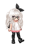 BabyShawol's avatar