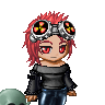 darkangel1390's avatar