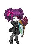 SimplieJamie's avatar