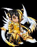 Sangsaka's avatar
