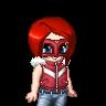 cathryne stephanie's avatar