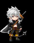 synchro_firstblood's avatar