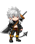 synchro_firstblood's avatar