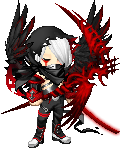 Archangel_Sepheil's avatar