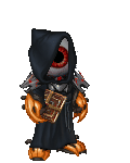 EyeTwister's avatar