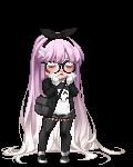Pheenomena's avatar