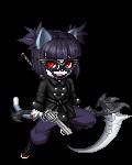 --R31gn-of-Ph3r--'s avatar