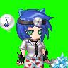 Nikana's avatar