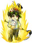 ByakuyaKuchiki189's avatar