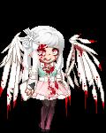Darkness Lin's avatar