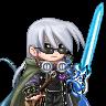 mastersojin's avatar