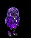 vipermorello's avatar
