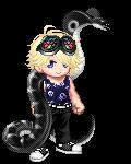 Demu-kun's avatar