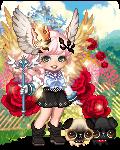 Abella-chan's avatar