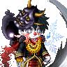 x_chewbak a link _x's avatar