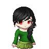 Katsunya-san's avatar