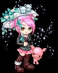 AnimeGirl0212's avatar