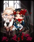 the purple mew
