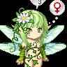 chocolate_thief1's avatar