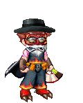 rares215's avatar