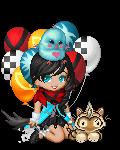 LastKissOfDeath's avatar