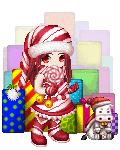 Aurora Crystal Aura's avatar
