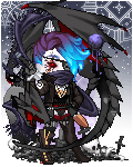 br3akape's avatar