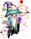 Omybobsaget's avatar