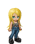AyeAyria's avatar