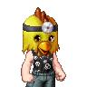 [~Zzzq~]'s avatar