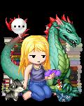 Earyn's avatar
