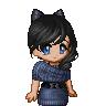 HINA-CHAN 003's avatar
