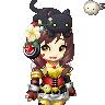Auroral Passionata's avatar