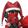 Hacker_relief1's avatar