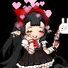 Donutsu's avatar