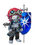 Doctor LukeHanumari's avatar