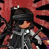 xKasul - Rahulx's avatar