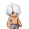 empoRIUM's avatar